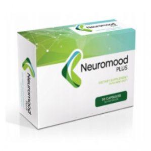 neuromood